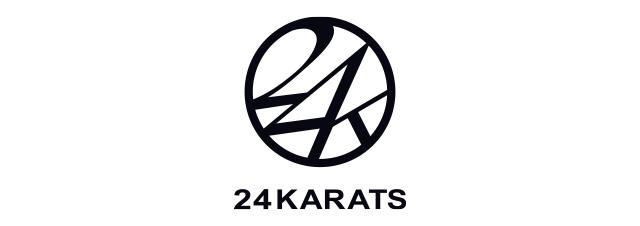 24karats