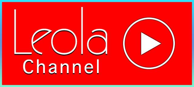Leola Channel